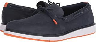 SWIMS Mens Motion Camp Moc