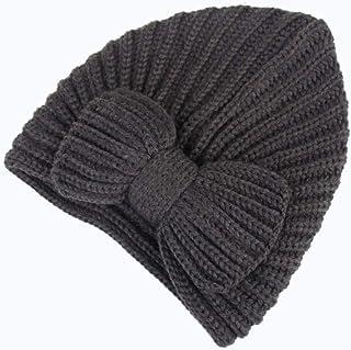 Malbaba Ladies Hat Autumn and Winter Retro Warm Fashion Hexagon Beret Dome Winter Warm Berets Winter Retro Jazz Hat