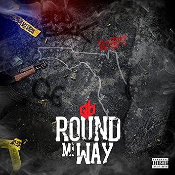 Round Mi Way