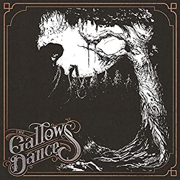The Gallows Dance