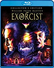 the exorcist digibook blu ray