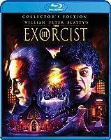 Exorcist III/ [Blu-ray] [Import]