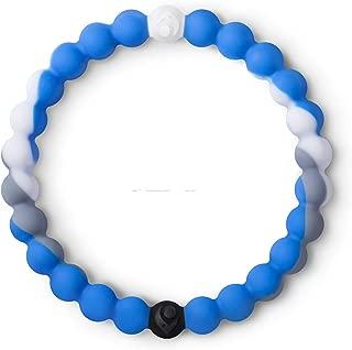 shark bracelet charity