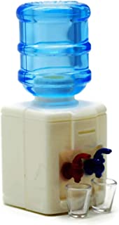 Best bottle cooler price Reviews