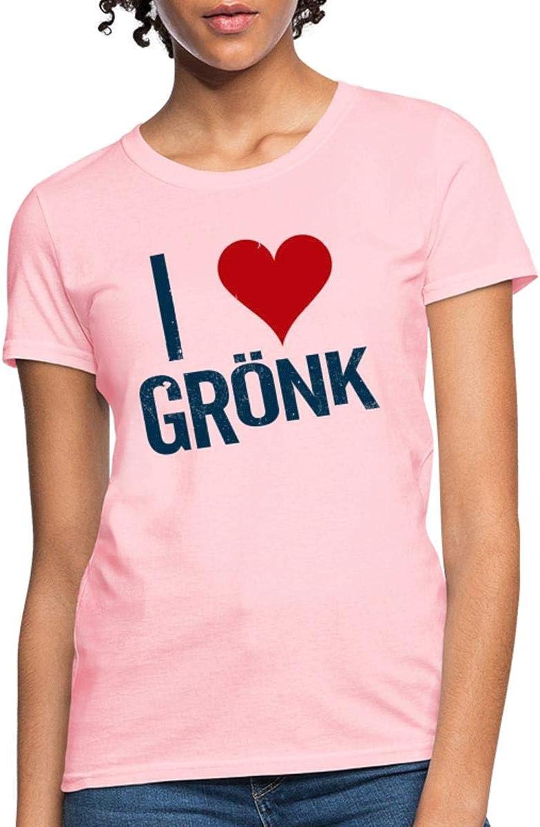 pink gronkowski jersey