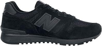 New Balance 565, Basket Homme: Amazon.fr: Chaussures et Sacs