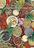 Kräuter & Gewürze 2021 - Wand-Kalender - Küchen-Kalender - A&I - 29,7x42 - Rezepte: Herbs & Spices