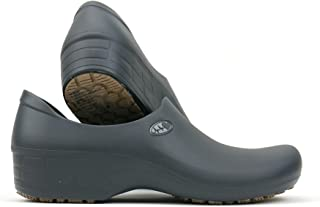 Shoes - Women's Cute Nursing Shoes - Waterproof Slip-Resistant - Keep Nursing