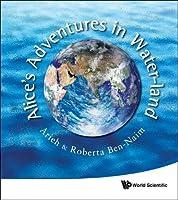 Alice's Adventures in Water-land