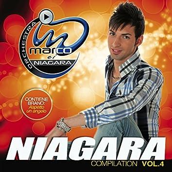 Niagara Compilation, vol. 4