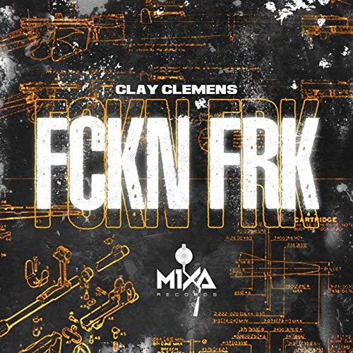 FCKN FRK