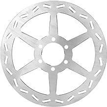 mini disk brakes