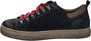 EXTON 75 Sneakers Basse Uomo