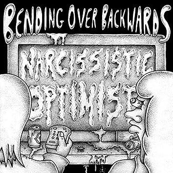 Narcissistic Optimist