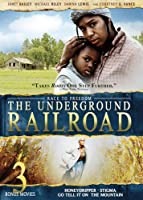 Race to Freedom: the Underground Railroad [DVD] [Import]