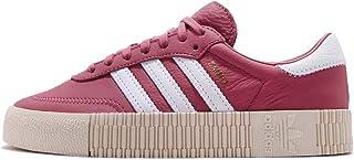 : Adidas Originals Chaussures : Chaussures et Sacs
