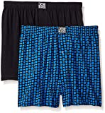 Joe Boxer Men's Underwear