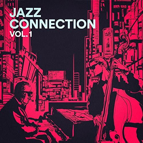 Jazz Piano Essentials, Chilled Jazz Masters, New York Jazz Lounge