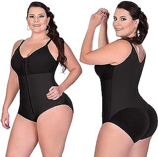 Large Size, Shapewear Corset for Women Tummy Control, Underbust Corset Tops Waist Trainer Tummy Control Shapewear Slimming Body Shaper
