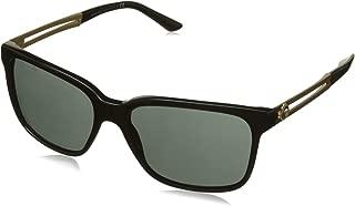Best versace sunglasses wayfarer Reviews
