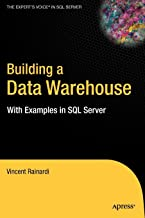 building the data warehouse 3rd edition