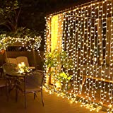 Top 10 Hanging Christmas Lights Insides