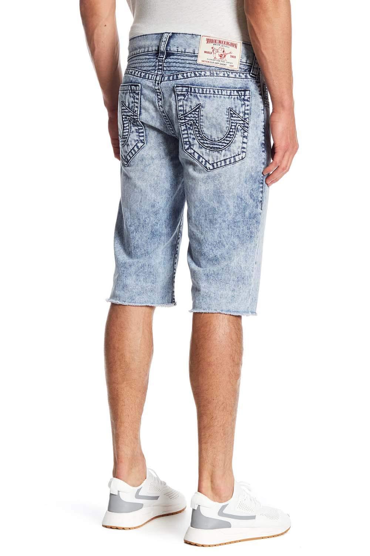 Amazon Com True Religion Men S Shorts