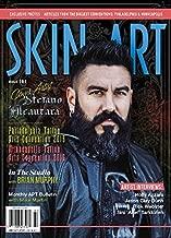 Skin Art Issue 161