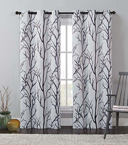 """VCNY Home KNM-PNL-4284-I2-I1 