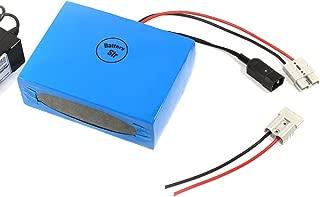 36v 40ah battery