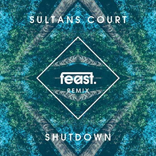 Sultans Court