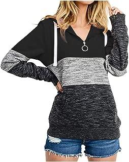 Best sideline hooded sweatshirt supreme Reviews