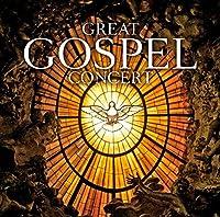 Great Gospel Concert