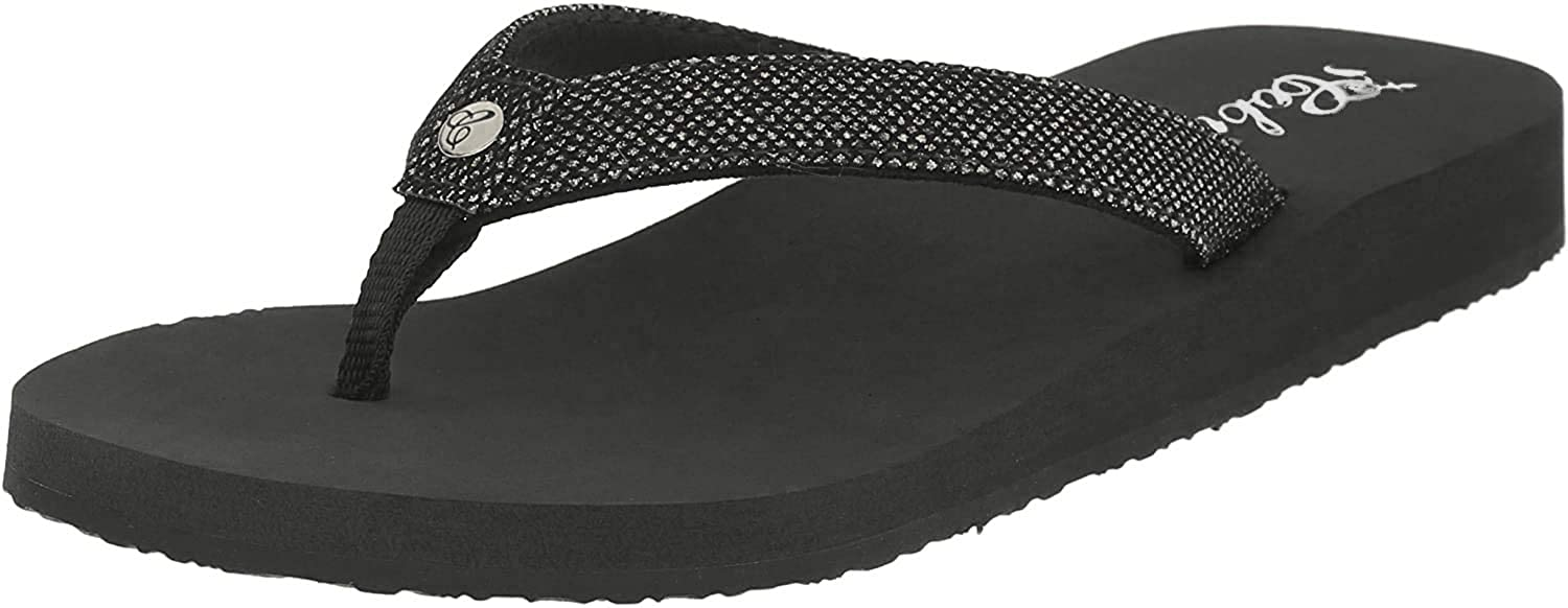 Cobian Women's Max 85% All stores are sold OFF Fiesta Bounce Skinny Sandals