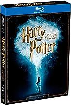 Coleção Harry Potter - 2016