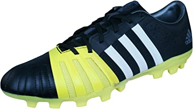 adidas FF80 Pro 2.0 AG Mens Rugby Boots