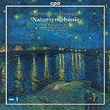 Hausegger: Natursymphonie