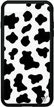 wild case iphone 8 plus