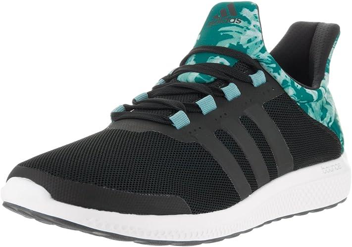 Adidas pour Femme CC Sonic Chaussure de Course à Pied