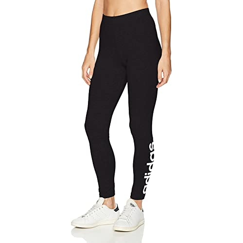 new arrivals 27cd7 e5495 adidas Women s Athletics Essential Linear Tights