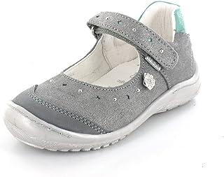 bff5623cf282af Amazon.it: primigi - Ballerine / Scarpe per bambine e ragazze ...
