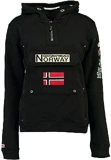 Mejor Geographical Norway Gymclass de 2020 - Mejor valorados y revisados