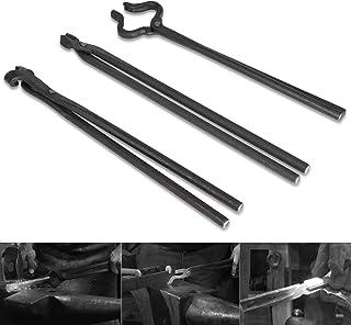 Blacksmiths Tongs