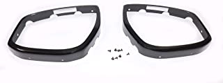 Best side mirror anti theft device Reviews