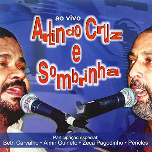Arlindo Cruz & Sombrinha