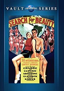 Best search for beauty 1934 Reviews