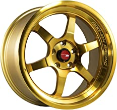 ah08 wheels