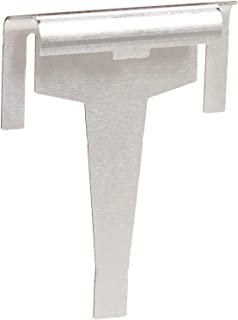 OEM Mania Authorized OEM Factory Replacement DA61-06796A Clip Drain Compatible with Samsung