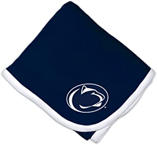 Penn State Nittany Lions NCAA Baby Newborn Infant One Size 30