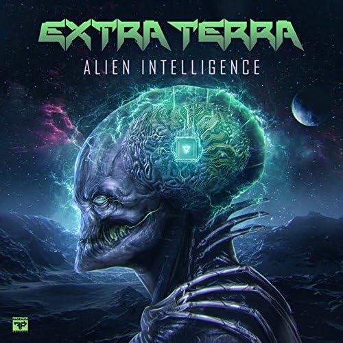 Extra Terra